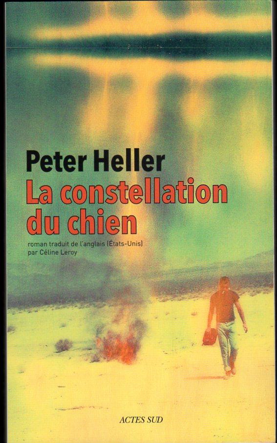 Peter HELLER dans LaPage neuve la-constellation-du-chien082