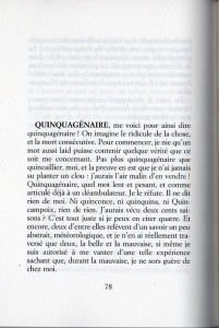 LaPage Quincampoix109