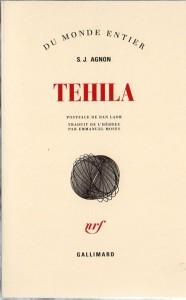 Tehila112